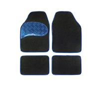 Auto mattenset online kopen bij Site4Cars