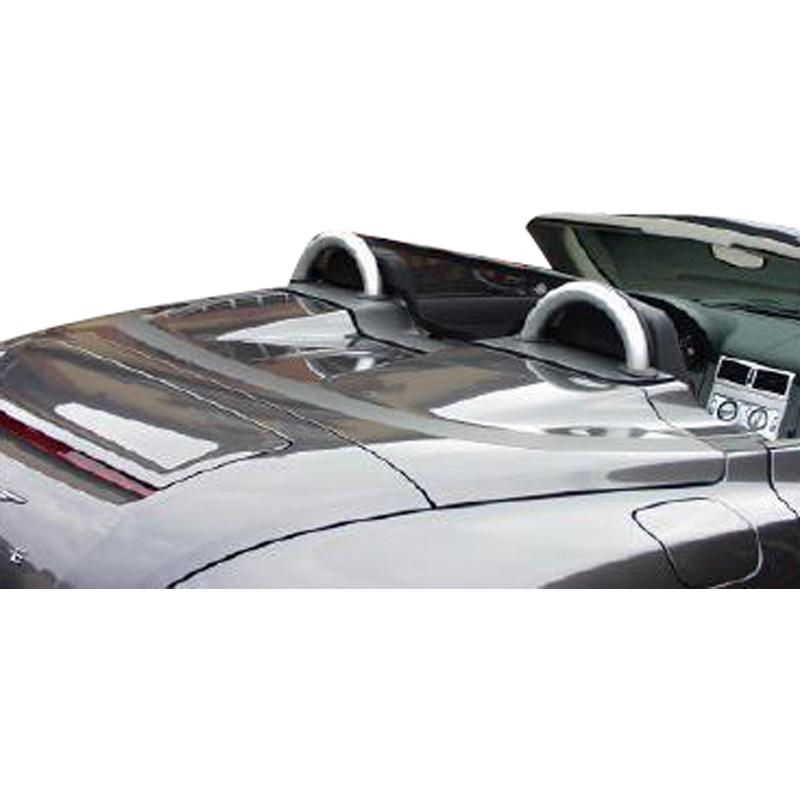 Chrysler Crossfire Accessoires online kopen bij Site4Cars