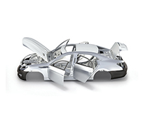 Auto exterieur online kopen bij Site4Cars