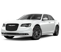 Chrysler 300 online kopen bij Site4Cars