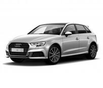 Audi A3 online kopen bij Site4Cars