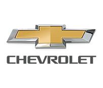 Automatten Chevrolet online kopen bij Site4Cars