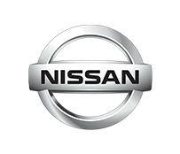 Automatten Nissan online kopen bij Site4Cars