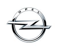 Automatten Opel online kopen bij Site4Cars