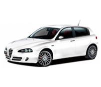 Alfa 147 online kopen bij Site4Cars
