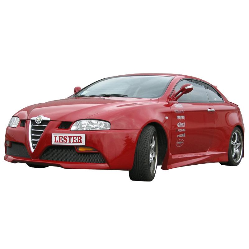 Alfa GT Bumper online kopen bij Site4Cars
