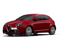 Alfa Mito online kopen bij Site4Cars