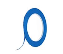 Fineline tape online kopen bij Site4Cars