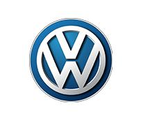 Automatten Volkswagen online kopen bij Site4Cars