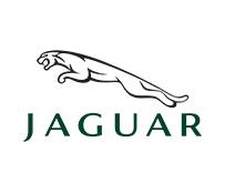 Automatten Jaguar online kopen bij Site4Cars