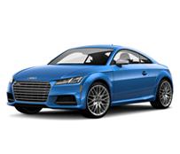 Audi TT online kopen bij Site4Cars
