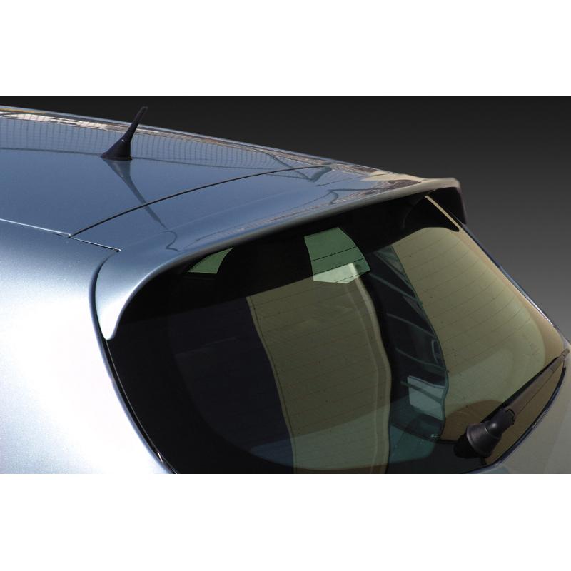 Alfa 147 Spoiler online kopen bij Site4Cars