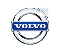 Automatten Volvo online kopen bij Site4Cars