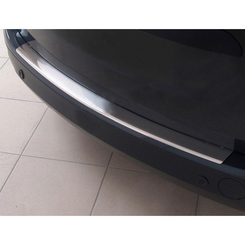 Dacia Lodgy Bumperaccessoires online kopen bij Site4Cars