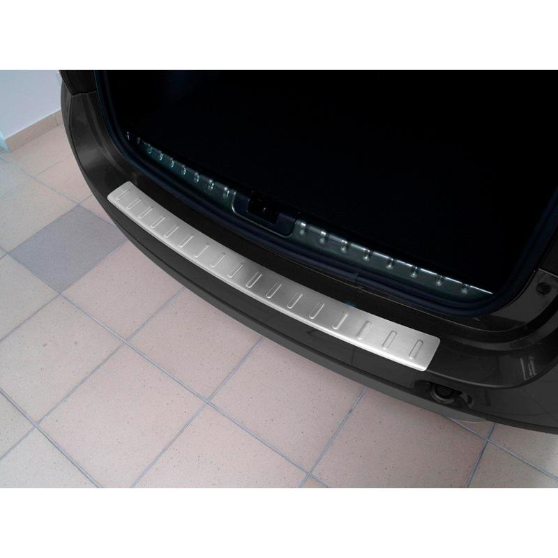 Dacia Duster Bumperaccessoires online kopen bij Site4Cars