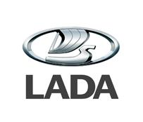 Automatten Lada online kopen bij Site4Cars