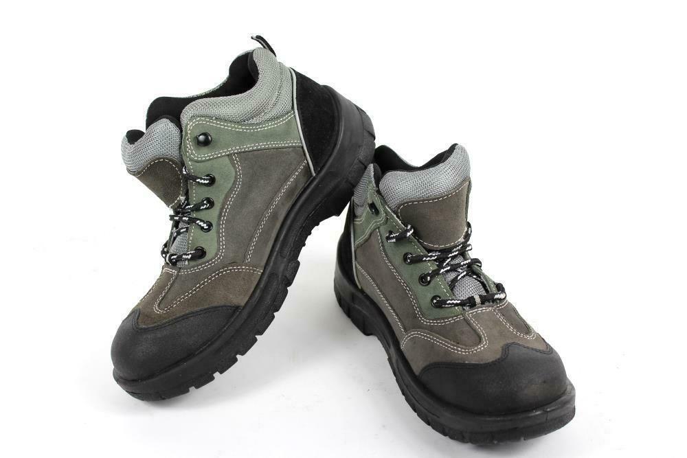 Werkschoenen online kopen bij Site4Cars