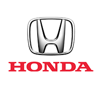 Automatten Honda online kopen bij Site4Cars