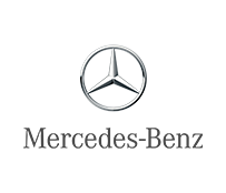 Automatten Mercedes online kopen bij Site4Cars