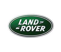 Automatten Landrover online kopen bij Site4Cars