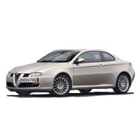 Alfa GT online kopen bij Site4Cars