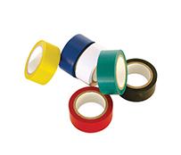 Isolatie tape online kopen bij Site4Cars
