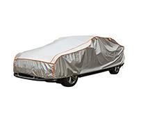 Auto hagelbescherminghoes online kopen bij Site4Cars
