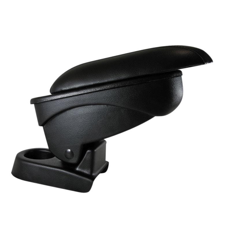Chevrolet Spark Armsteun online kopen bij Site4Cars