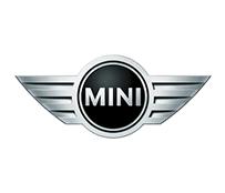 Armsteunen Mini online kopen bij Site4Cars