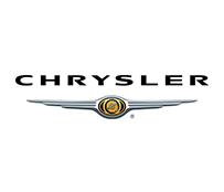 Automatten Chrysler online kopen bij Site4Cars