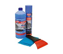 Winter producten online kopen bij Site4Cars