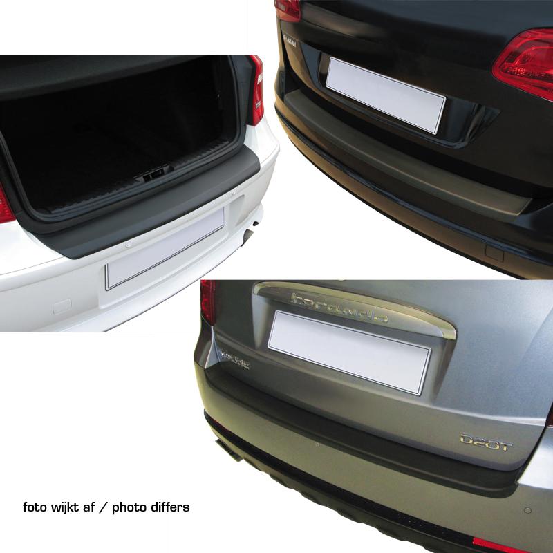 Chevrolet Aveo Bumperaccessoires online kopen bij Site4Cars