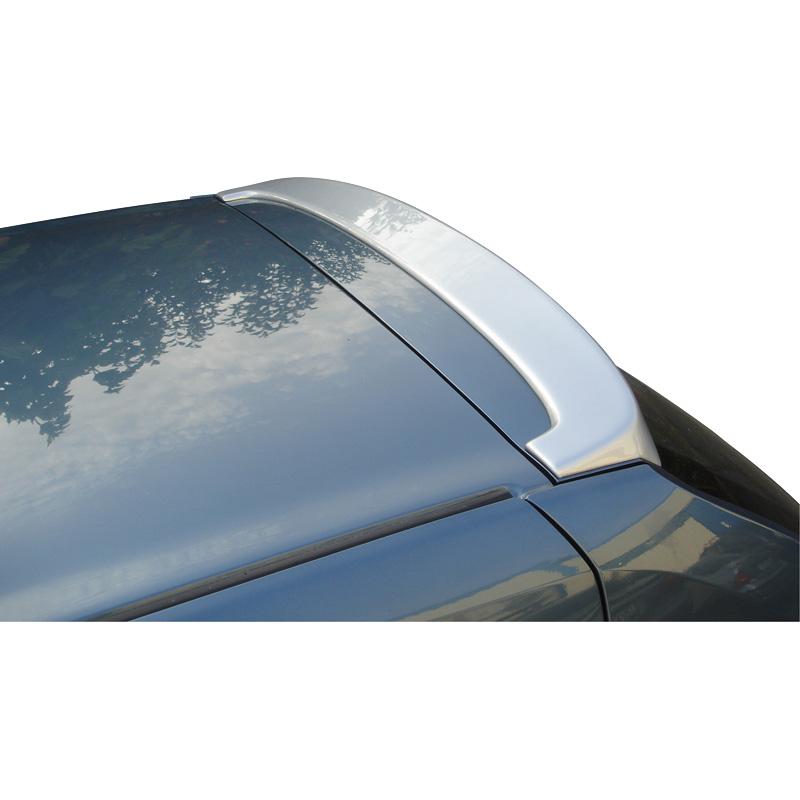 Dacia Sandero Spoiler online kopen bij Site4Cars