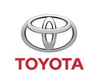 Automatten Toyota online kopen bij Site4Cars