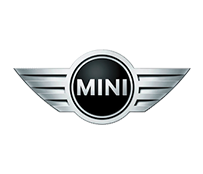Automatten Mini online kopen bij Site4Cars
