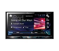 Autoradio & Navigatie online kopen bij Site4Cars