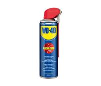 WD-40 online kopen bij Site4Cars
