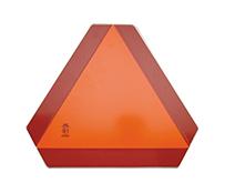 Signalering - Vlaggen online kopen bij Site4Cars