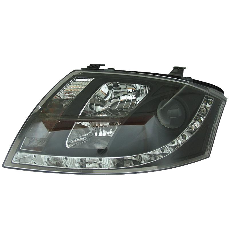 Audi TT Verlichting online kopen bij Site4Cars