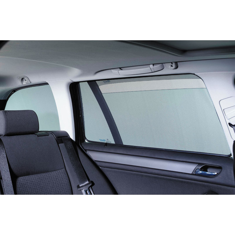 Dacia Sandero Zonwering online kopen bij Site4Cars