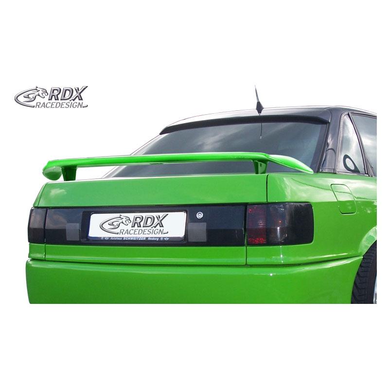 Audi 80 Spoiler online kopen bij Site4Cars