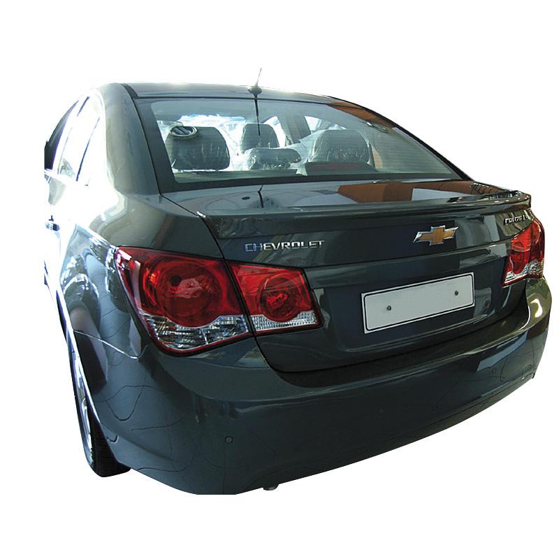 Chevrolet Cruze Spoiler online kopen bij Site4Cars