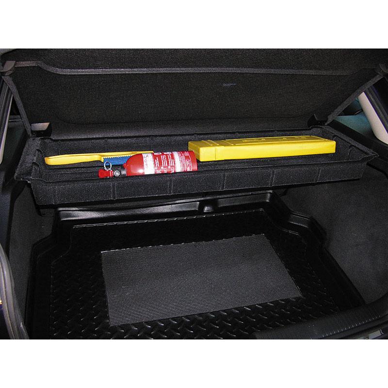 Chevrolet Aveo Interieurset online kopen bij Site4Cars