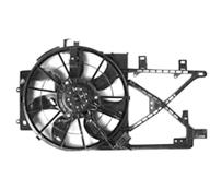Radiateurventilator online kopen bij Site4Cars