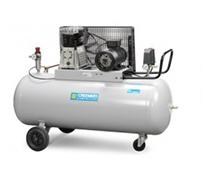 Compressors online kopen bij Site4Cars