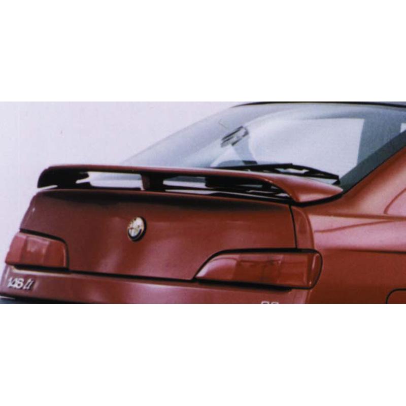 Alfa 146 Spoiler online kopen bij Site4Cars