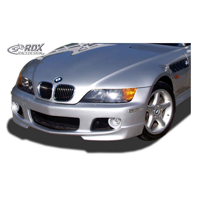 BMW Z3 Bumper online kopen bij Site4Cars