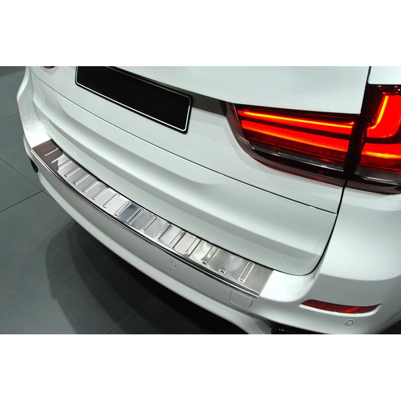 BMW X5 Bumperaccessoires online kopen bij Site4Cars