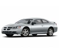 Chrysler Stratus online kopen bij Site4Cars