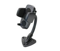 Auto interieur accessoires online kopen bij Site4Cars